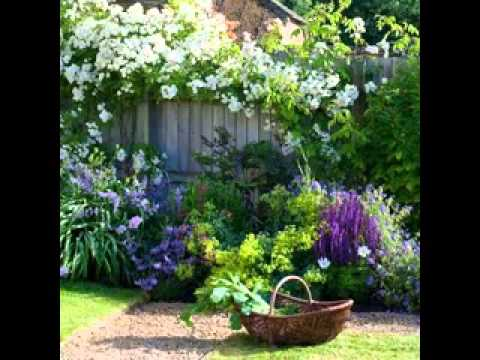 [VIDEO]25 Great Creative Gardening Ideas